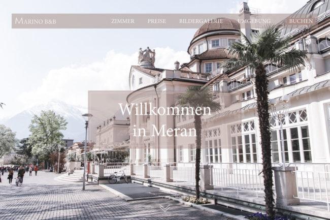 Wordpress-hotel