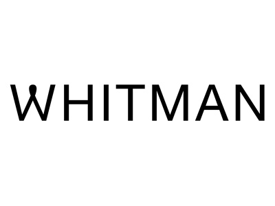 Summit Webdesign Referenz Whitman