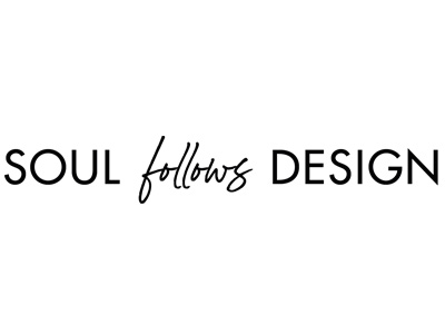 Webdesign Agentur Referenz Soul follows Design